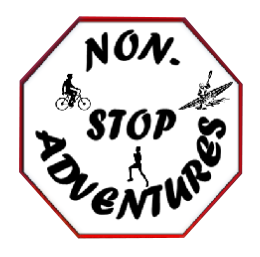 Non-Stop Adventures